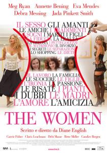 women loc
