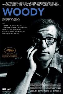 woody-documentario-locandina
