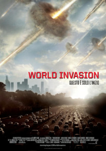 world invasion loc
