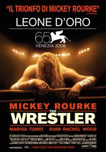wrestler loc