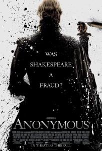 Anonymous-loc