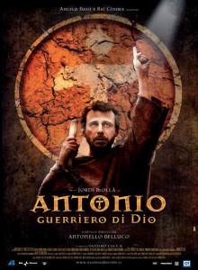 Antonio_guerriero_di_Dio loc