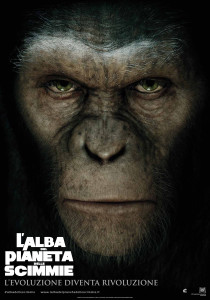 alba-pianeta-scimmie-locandina
