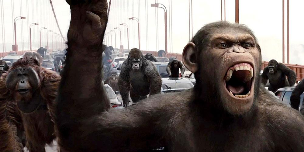 alba-pianeta-scimmie