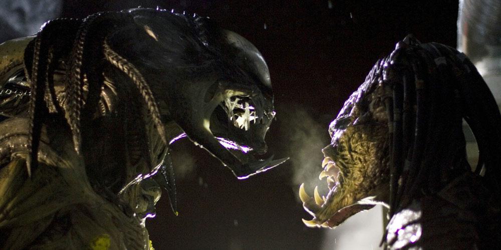 alien-vs-predator-2