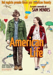 american-life-loc