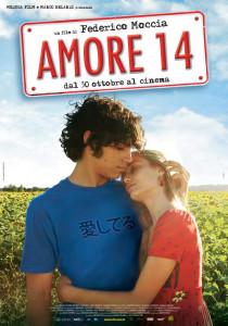 amore 14 loc