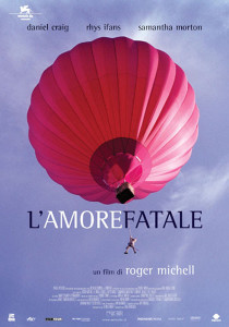 amore fatale loc