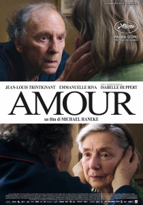 amour-italian-poster