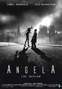 angel-a loc