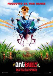 ant bully loc