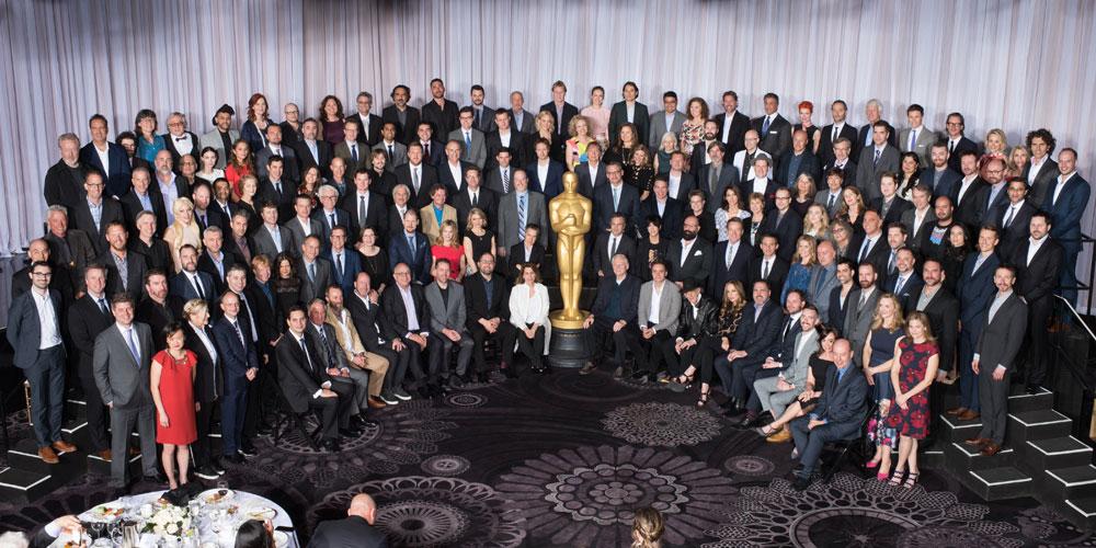 oscar-nominees-2016