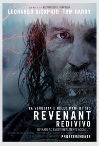 revenant_hardy_poster
