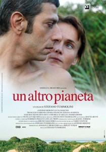 un-altro-pianeta-poster