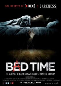 BedTime_Locandina