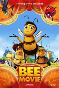 Bee-Movie loc