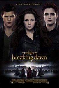 Breaking-Dawn-Parte-2-POSTER