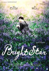 Bright-Star loc