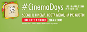 CinemaDays-i-film