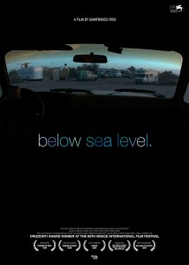 below sea level loc