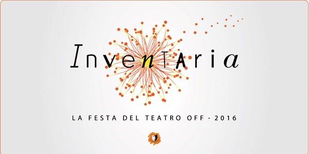 logo inventaria 016(0)