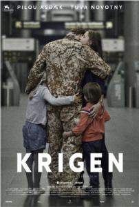 A_War_poster