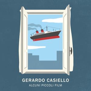 Gerardo-Casiello_Alcuni-piccoli-film_coverart