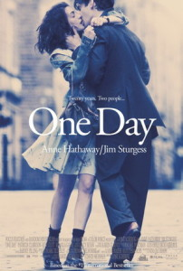One_Day_Poster