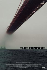 Thebridge-poster