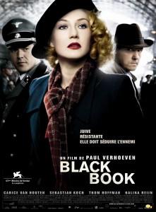black book loc