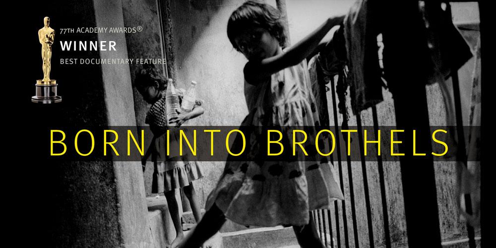 born-into-brothels-int