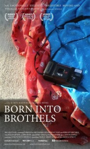 born into brothels loc. int.