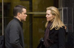 bourne-ultimatum 4