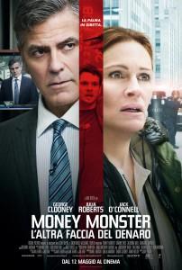 money monster loc