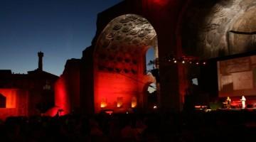 Festival-Letterature_Basilica-Massenzio