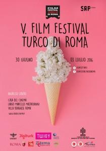 FestivaldiCinema Turco_2016