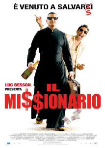 Il_Missionario loc