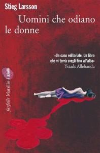 Uomini_che_odiano_le_donne copertina