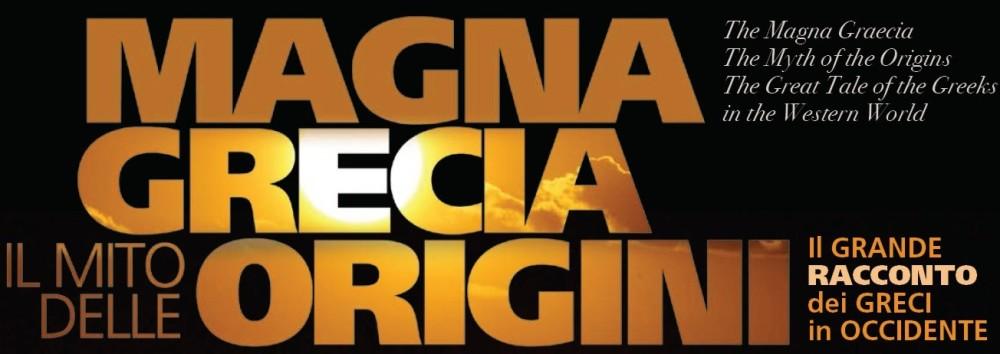banner magna grecia