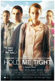 hold me tight loc