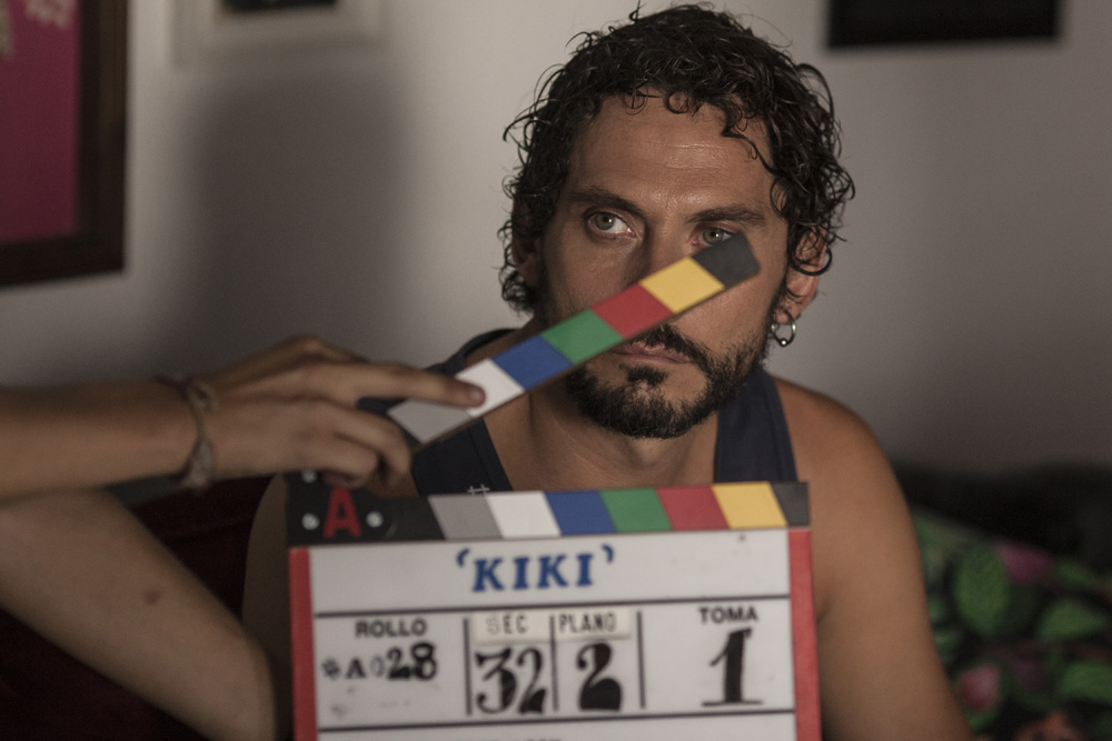 kiki-intervista-1