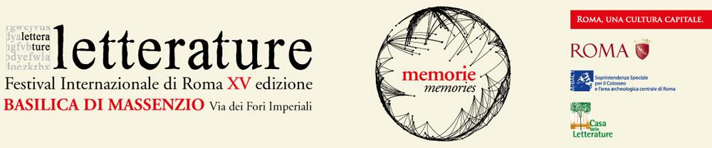 letterature-big