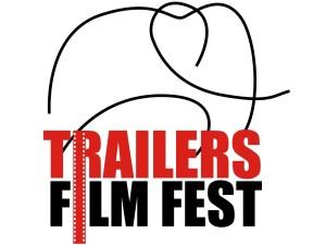 logo trailer filmfest