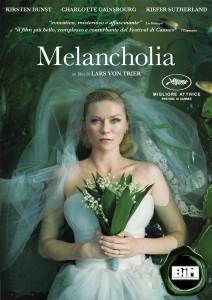 melancholia-loc