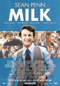 milk loc