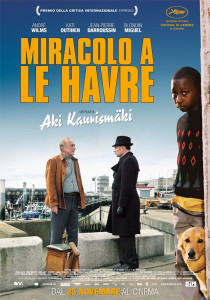 miracolo le havre loc