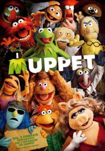 muppet loc
