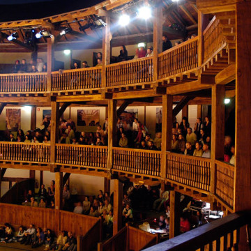silvano-toti-global-theatre