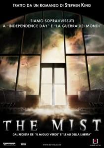 the mist loc