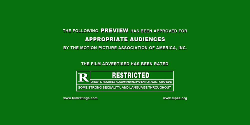 trailer-green-screen